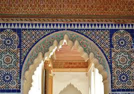 green caviar travel blog marrakech morocco in living color2