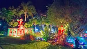 where can you buy christmas lights final map where to see christmas lights in gladstone gladstone