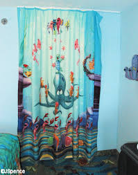 The Little Mermaid Vanity Art Of Animation U2013 Little Mermaid Section The U201cworld U201d According