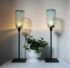 Battery Operated Lights For Pictures by Lamp Design Battery Operated Wall Lights Interior Salt Lamp Tall