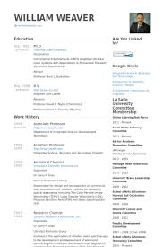 Sample Faculty Resume by Professor Resume 13 Adjunct Professor Resume Samples Uxhandy Com
