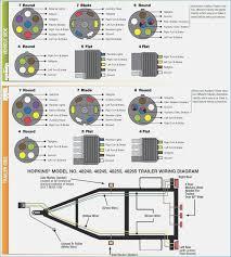 7 pin wiring harness diagram dynante info