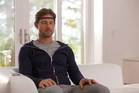 brain sensing headband press kit muse the brain sensing headband