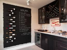 kitchen pictures ideas kitchen wall decorating ideas v sanctuary com