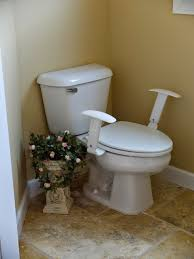 Accessible Bathroom Designs by Ada Toilet Comfort Height Toilet Standard Height Toilet Custom