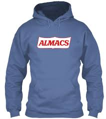 limited edition almacs shirts u0026amp hoodies products teespring