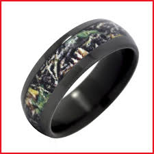 camouflage wedding rings unique camouflage wedding rings for him collection of wedding ring