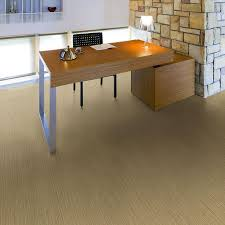 best bamboo flooring installation pros in your area