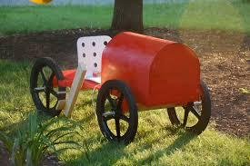 box cart soap box racer u2013 maker dad