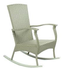rocking chair outdoor outdoor metal rocking chair australia