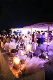 28 best malta u0026 gozo weddings images on pinterest malta wedding