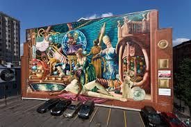 philadelphia muses mural arts philadelphia mural arts philadelphia
