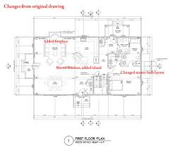 pole barn house floor plans houses flooring picture ideas blogule