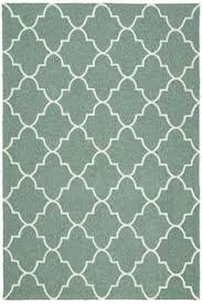 Quatrefoil Outdoor Rug Surya Laural Lattice Khaki Hand Woven Jute Rug Interior Design