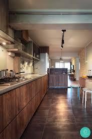 hdb wood kitchen http blog qanvast com 10 beautiful singapore