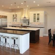 white dove kitchen cabinets white dove cabinets design ideas