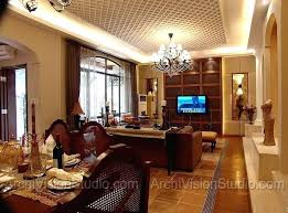 create a room online design a living room online live home designer create living room