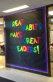 846 best bulletin board ideas images on pinterest classroom