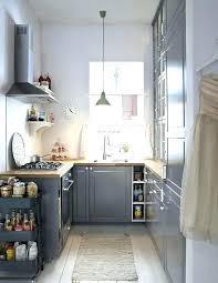 cuisines deco idee deco cuisine ikea idee deco cuisine ikea catalogue ikea 2017