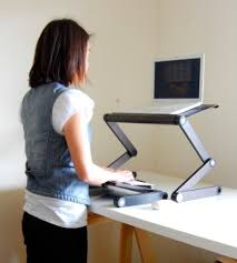 the 27 best images about standing desks on pinterest