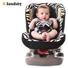 meilleur marque siege auto meilleur qualité zazababy royaume uni marque 0 4 ans bébé enfant de