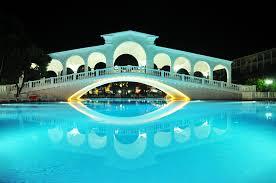 venezia palace deluxe resort hotel şu şehirde antalya antalya