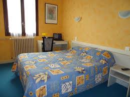 chambre froide synonyme chambre c est quoi idées créatives de conception de maison