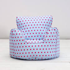 puff bean bag puff bean bag suppliers and manufacturers at