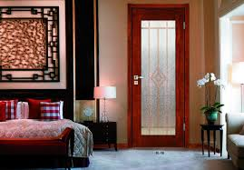 Bedroom Door 26 Decorated Bedroom Doors Lowes Closet Doors For Bedrooms Decor