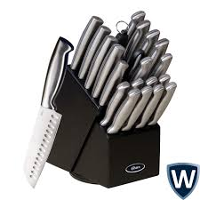 oster cookware cutlery and much more