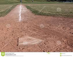 home plate home plate left side stock photo image of field batters 25921622
