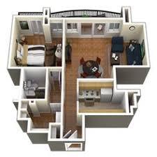 2 bedroom apartments dc apartments for rent washington d c floor plans capitol park