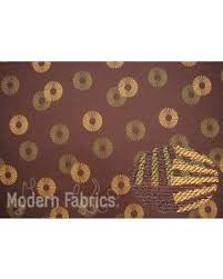 Mid Century Modern Fabric Reproductions Reclaimed Mid Century Modern Fabrics