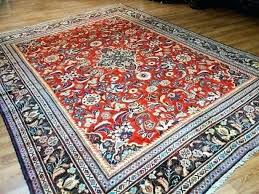 Area Rugs Ta Bay Area Rugs Outlet San Mateo Rug Depot Rugs Outlet Ta Rug Depot