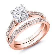 wedding ring trends three engagement ring trends for 2017 found at green brothers
