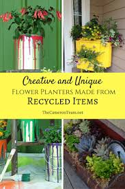147 best outdoor spaces images on pinterest diy gardening and