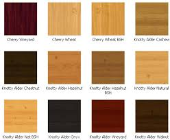 Wood Cabinet Colors Cabinet Colors Images Reverse Search