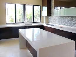 kitchen cabinet renovation malaysia monsterlune