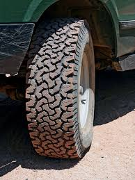 13 Best Off Road Tires All Terrain Tires For Your Car Or Truck 2017 Pertaining To Cheap All Terrain Tires For 20 Inch Rims Hankook Bfgoodrich U0026 Toyo Tire Test The Tale Of Three Tires