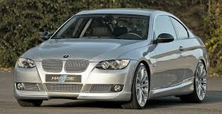 bmw 3 series accesories hartge accessories for 2007 bmw 3 series coupe cabriolet
