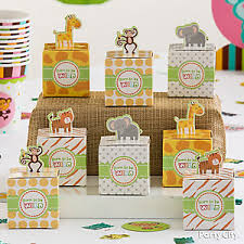 jungle baby shower favors design jungle baby shower favors beautiful ideas animals