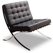 modern chair hdviet