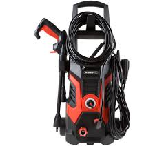 wall mount electric pressure washer tools u2014 for the home u2014 qvc com