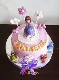 sofia cakes 23 birthday cakes chesapeake va luxury 13 best sofia cakes images