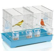 gabbie per canarini voliera gabbia da per canarini recinto x uccelli