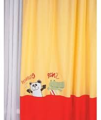 interior home solutions baby room curtains lor interior home solutions idolza