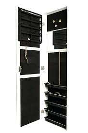 Hives And Honey Jewelry Armoire Amazon Hives And Honey Jewelry Armoire Tag Amazon Jewelry Armoire