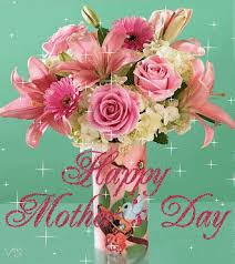 mothers day gifs dazzling mothers day gif pictures photos and images for