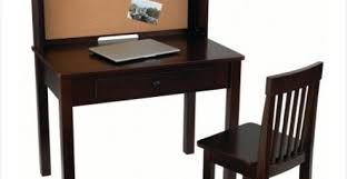 Kidkraft Pinboard Desk With Hutch Chair 27150 Kidkraft Pinboard Desk With Hutch Chair 27150