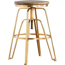 what is the height of bar stools modern barstools counter stools allmodern
